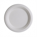 81518 Foam Take Out Plates 200ct.